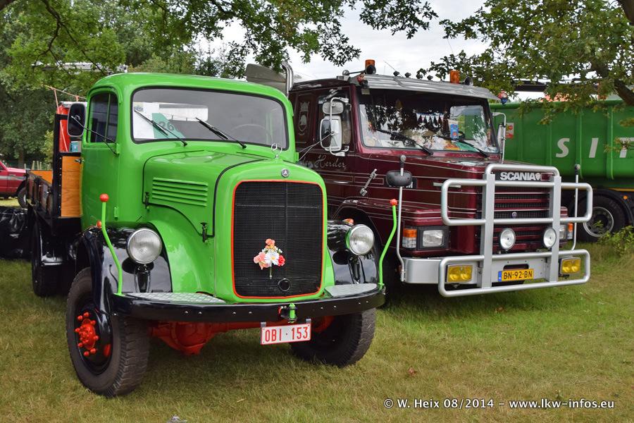 20140811-Truckshow-Bekkevoort-00793.jpg