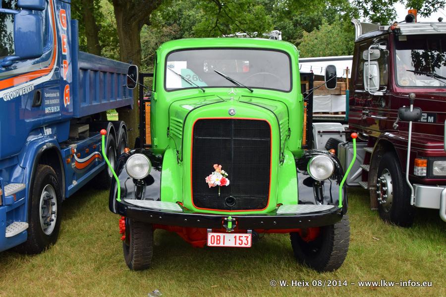 20140811-Truckshow-Bekkevoort-00794.jpg