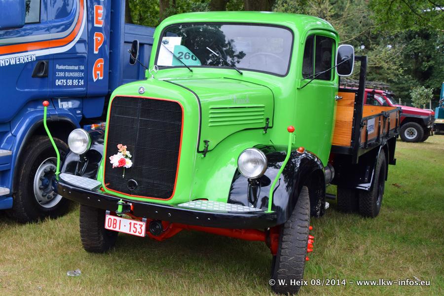 20140811-Truckshow-Bekkevoort-00795.jpg