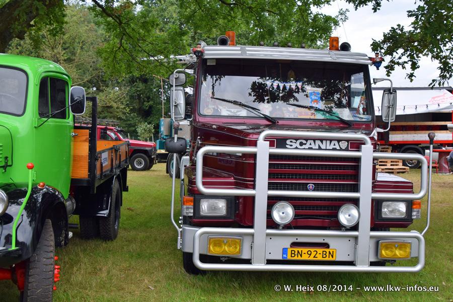 20140811-Truckshow-Bekkevoort-00796.jpg