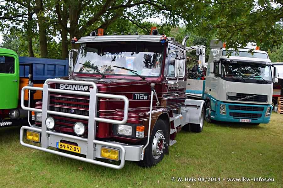 20140811-Truckshow-Bekkevoort-00797.jpg