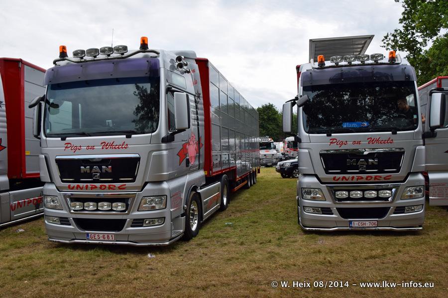 20140811-Truckshow-Bekkevoort-00798.jpg
