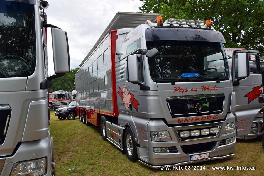 20140811-Truckshow-Bekkevoort-00799.jpg