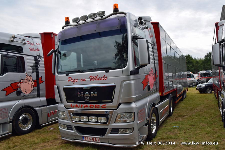 20140811-Truckshow-Bekkevoort-00800.jpg