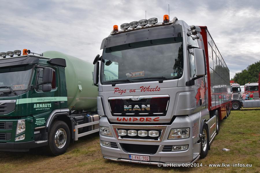 20140811-Truckshow-Bekkevoort-00801.jpg