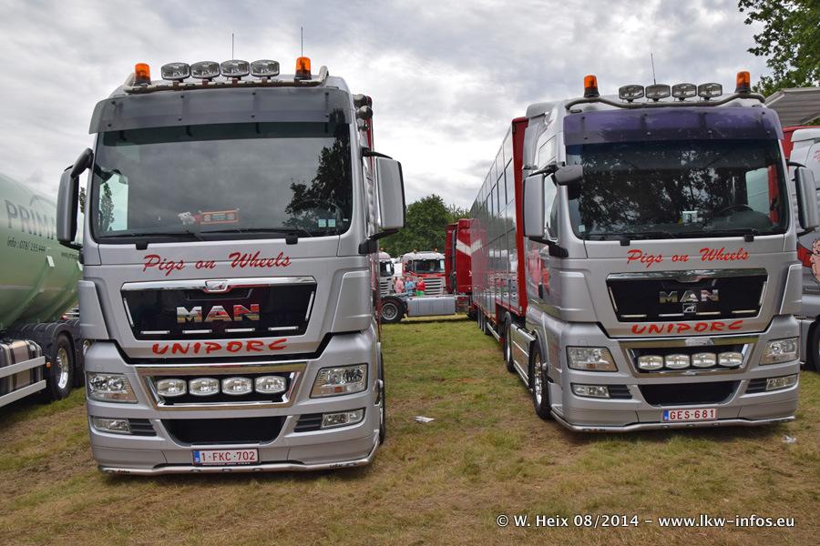 20140811-Truckshow-Bekkevoort-00802.jpg