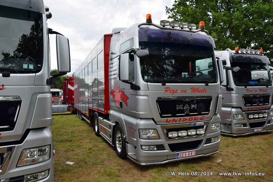 20140811-Truckshow-Bekkevoort-00803.jpg