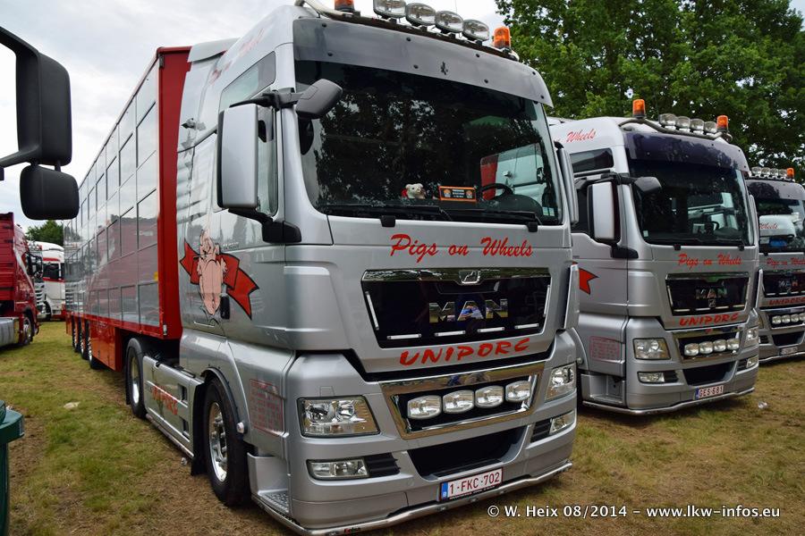 20140811-Truckshow-Bekkevoort-00804.jpg