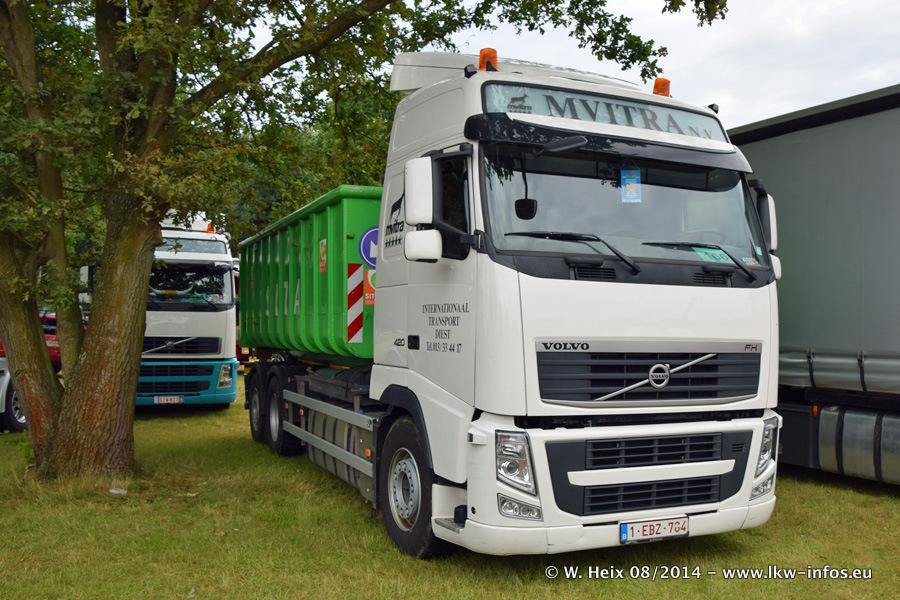 20140811-Truckshow-Bekkevoort-00805.jpg