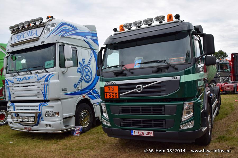 20140811-Truckshow-Bekkevoort-00806.jpg