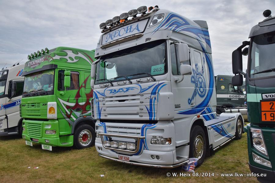 20140811-Truckshow-Bekkevoort-00807.jpg