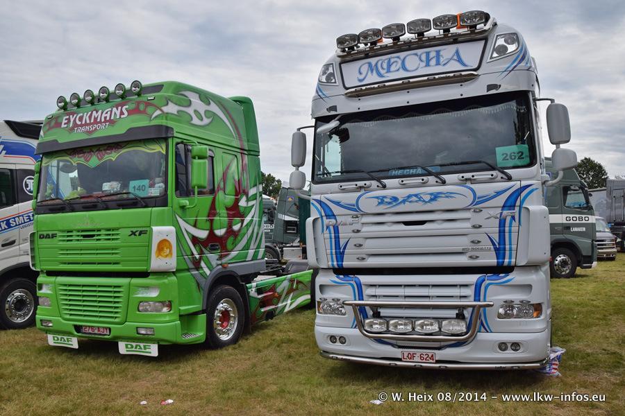 20140811-Truckshow-Bekkevoort-00808.jpg