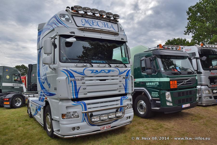 20140811-Truckshow-Bekkevoort-00809.jpg
