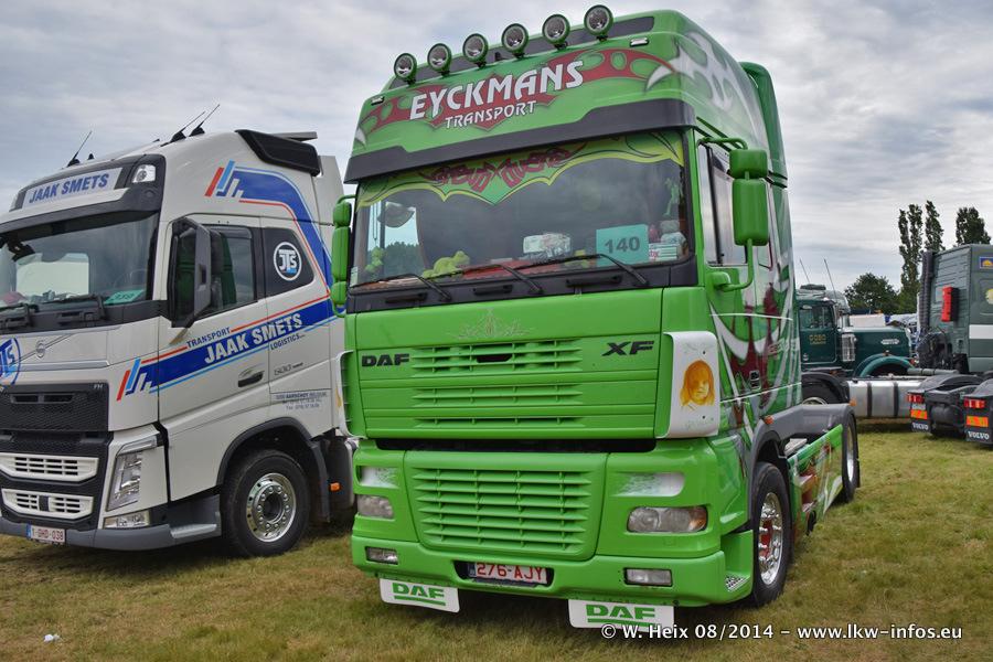 20140811-Truckshow-Bekkevoort-00810.jpg
