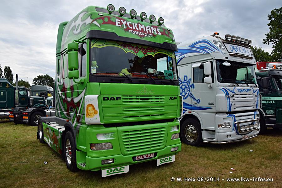 20140811-Truckshow-Bekkevoort-00811.jpg
