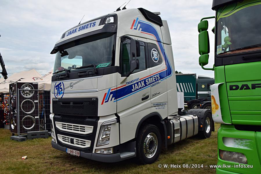 20140811-Truckshow-Bekkevoort-00812.jpg