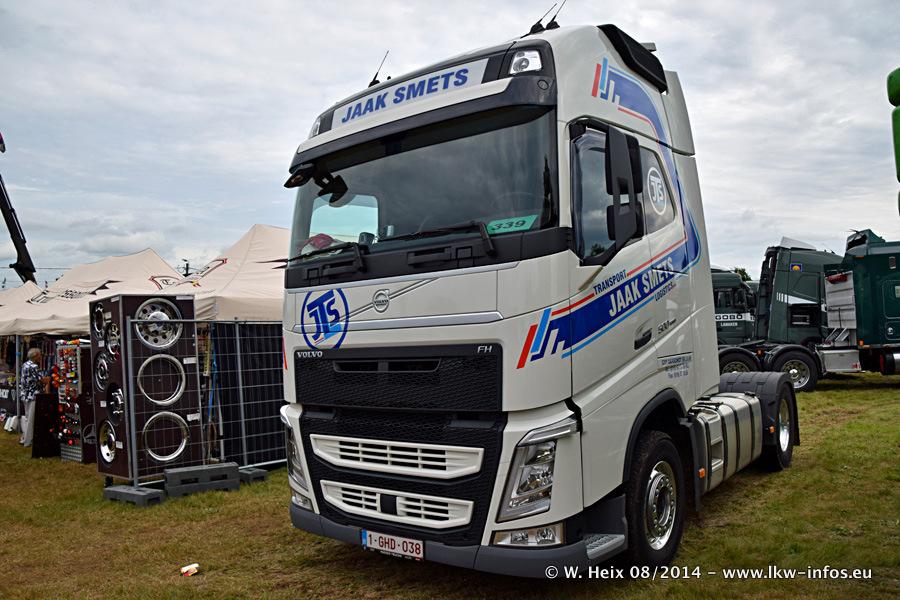 20140811-Truckshow-Bekkevoort-00813.jpg