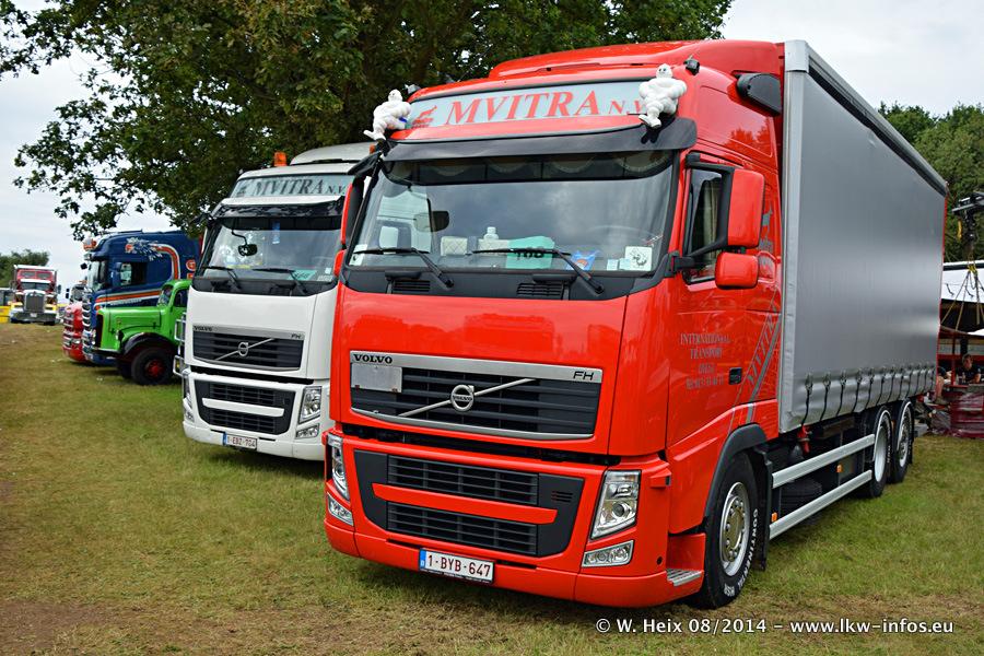 20140811-Truckshow-Bekkevoort-00814.jpg