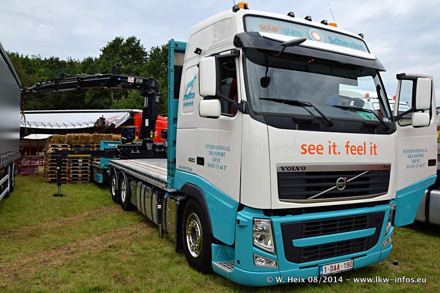 20140811-Truckshow-Bekkevoort-00815.jpg