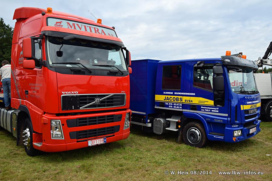 20140811-Truckshow-Bekkevoort-00816.jpg