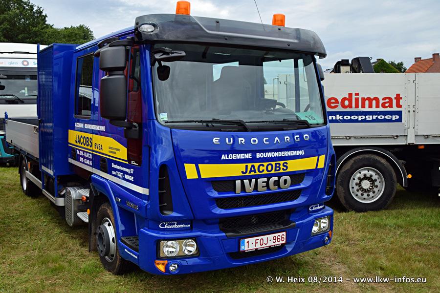 20140811-Truckshow-Bekkevoort-00817.jpg