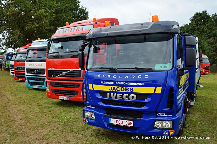 20140811-Truckshow-Bekkevoort-00818.jpg