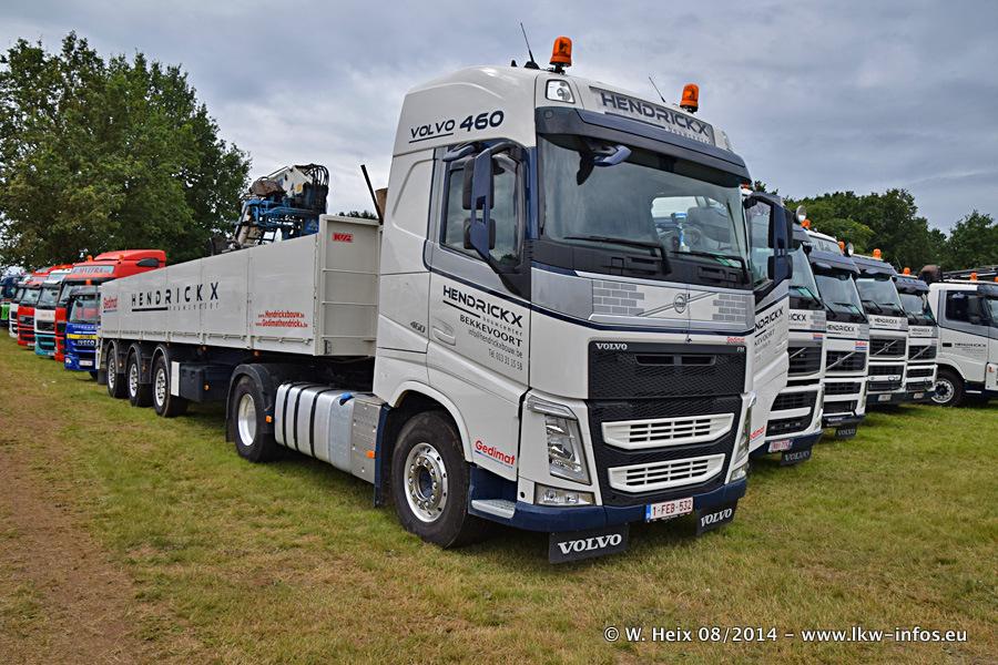 20140811-Truckshow-Bekkevoort-00819.jpg