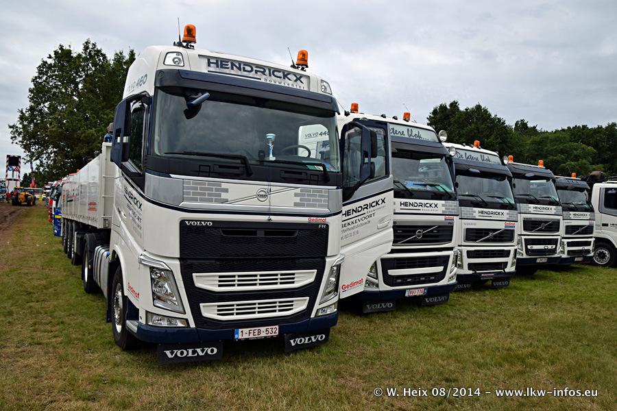 20140811-Truckshow-Bekkevoort-00820.jpg