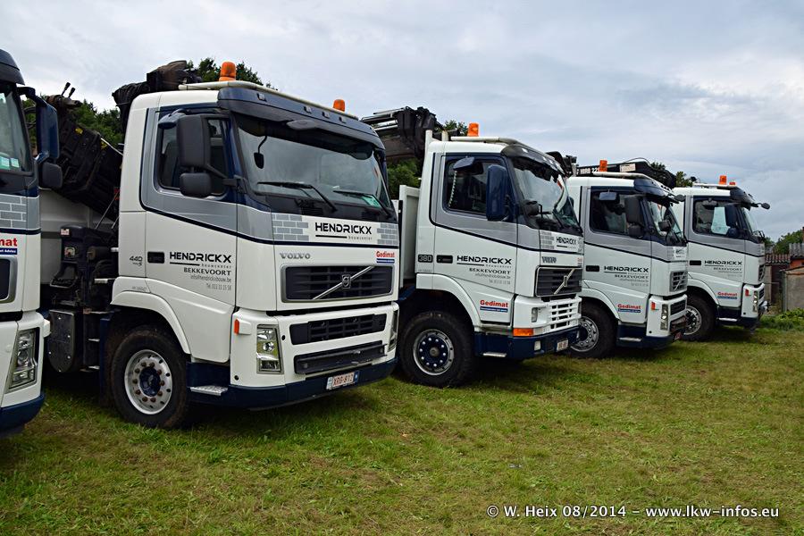 20140811-Truckshow-Bekkevoort-00822.jpg