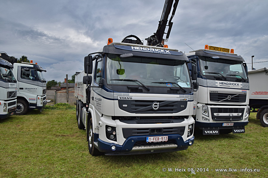 20140811-Truckshow-Bekkevoort-00825.jpg
