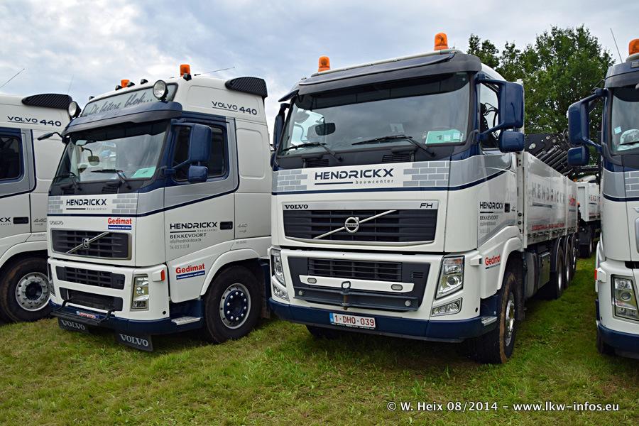 20140811-Truckshow-Bekkevoort-00826.jpg