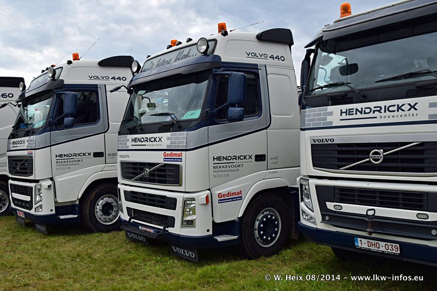 20140811-Truckshow-Bekkevoort-00827.jpg