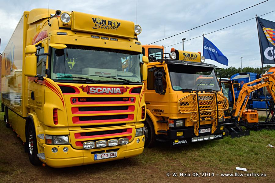 20140811-Truckshow-Bekkevoort-00828.jpg