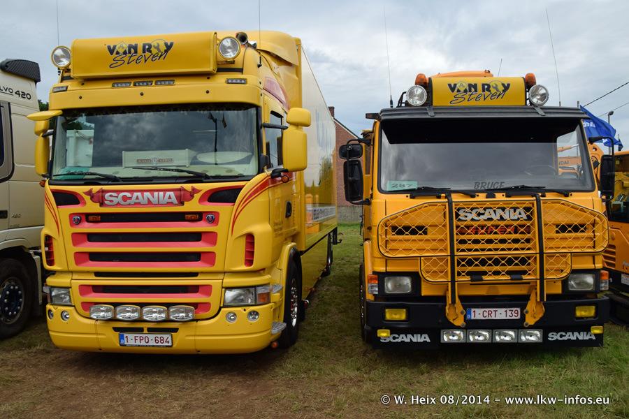 20140811-Truckshow-Bekkevoort-00829.jpg