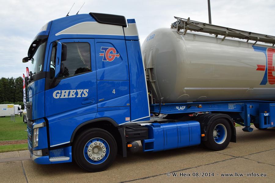 20140811-Truckshow-Bekkevoort-00830.jpg
