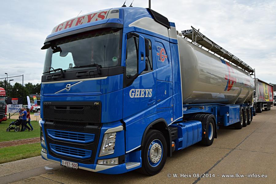 20140811-Truckshow-Bekkevoort-00831.jpg