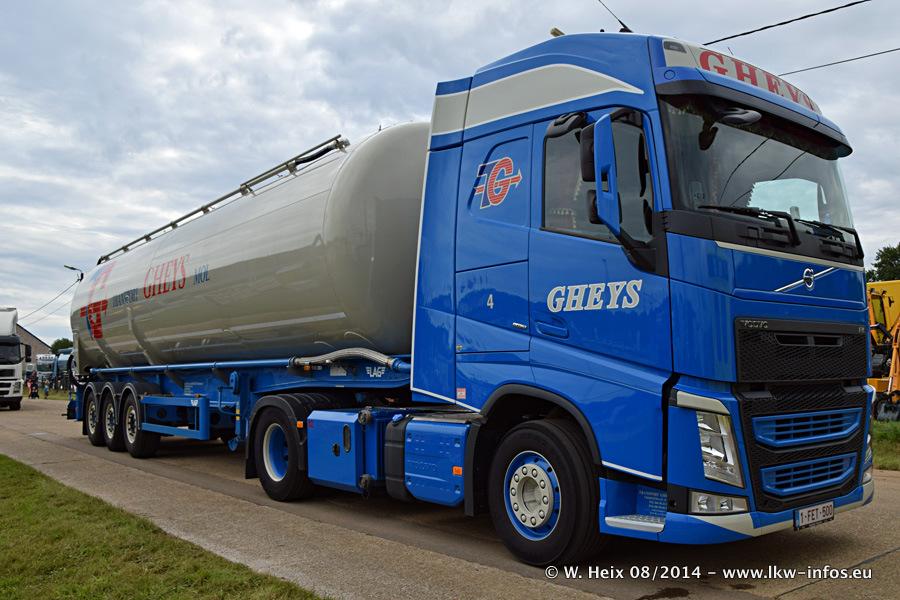 20140811-Truckshow-Bekkevoort-00832.jpg