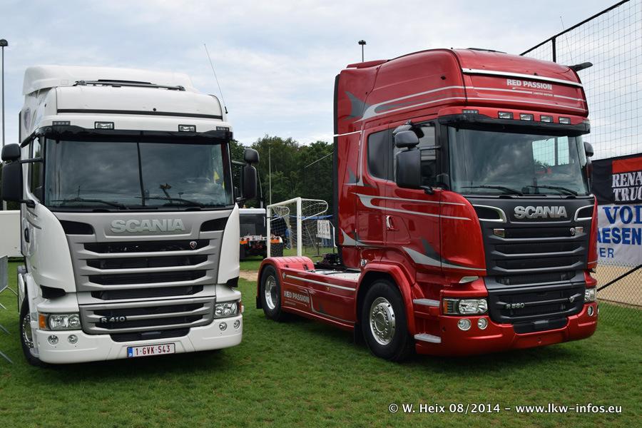 20140811-Truckshow-Bekkevoort-00833.jpg