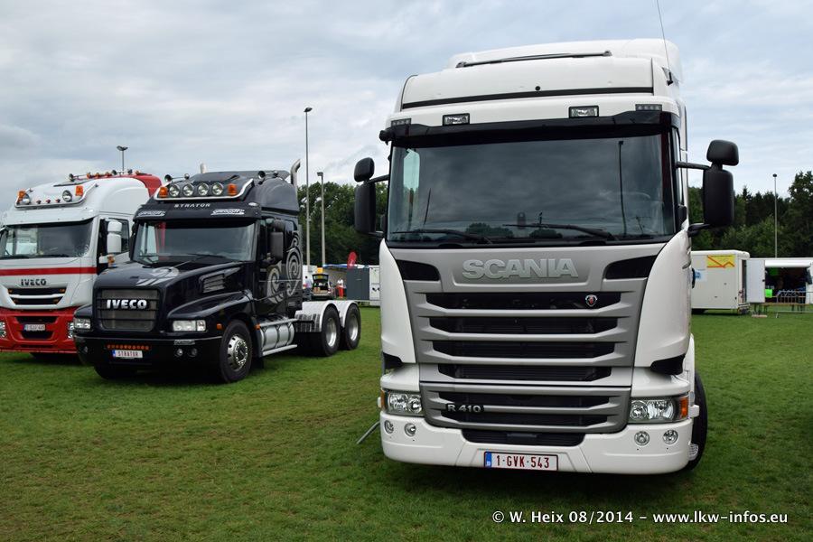 20140811-Truckshow-Bekkevoort-00835.jpg