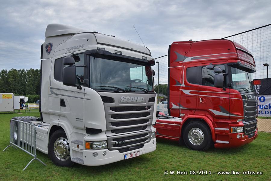 20140811-Truckshow-Bekkevoort-00836.jpg