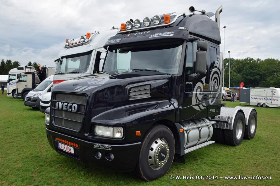 20140811-Truckshow-Bekkevoort-00837.jpg