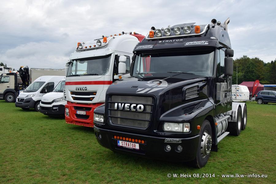 20140811-Truckshow-Bekkevoort-00838.jpg