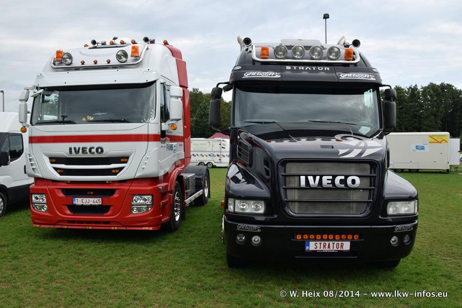20140811-Truckshow-Bekkevoort-00839.jpg
