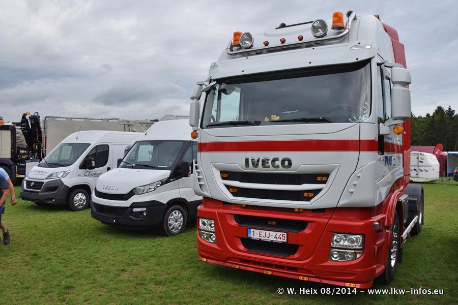 20140811-Truckshow-Bekkevoort-00841.jpg