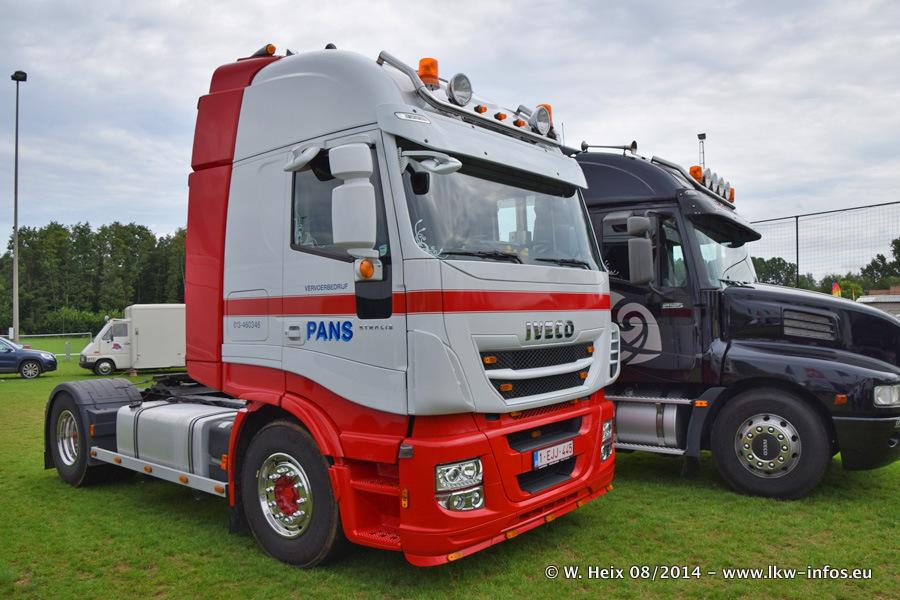20140811-Truckshow-Bekkevoort-00842.jpg