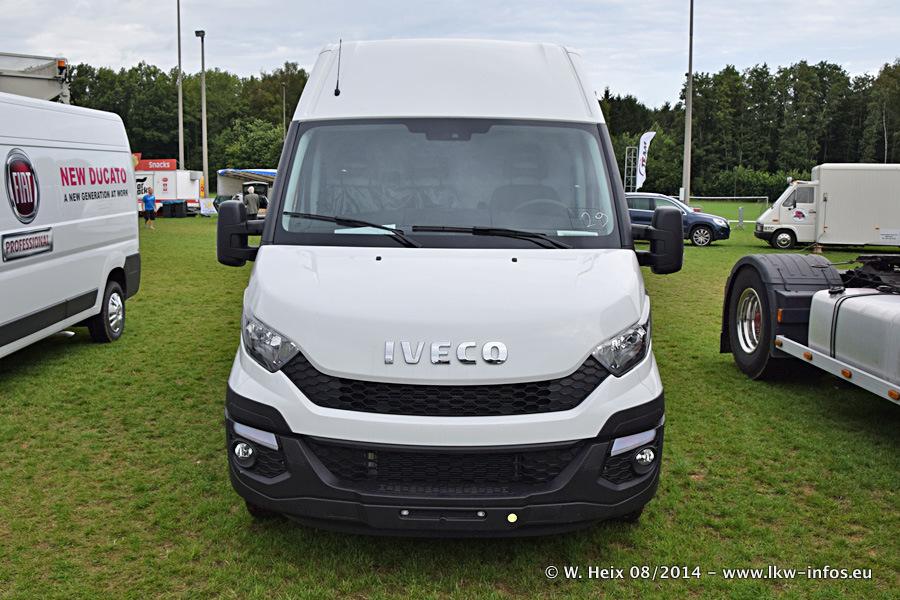 20140811-Truckshow-Bekkevoort-00843.jpg