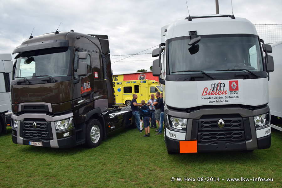 20140811-Truckshow-Bekkevoort-00846.jpg