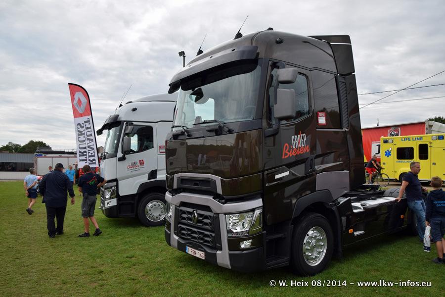 20140811-Truckshow-Bekkevoort-00847.jpg
