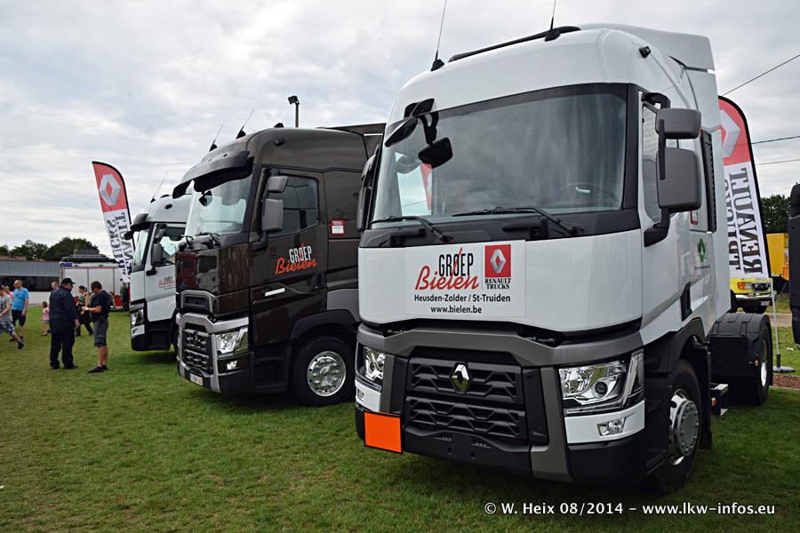 20140811-Truckshow-Bekkevoort-00848.jpg