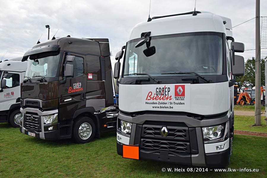 20140811-Truckshow-Bekkevoort-00849.jpg